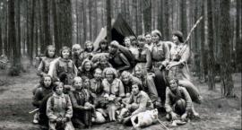 Z dziejów rypińskiego harcerstwa  (cz. 2 1947-1956)