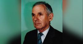 Roman Piotrowski (24 września 1928 – 28 listopada 2017)