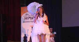 Eko konkursy MPBP
